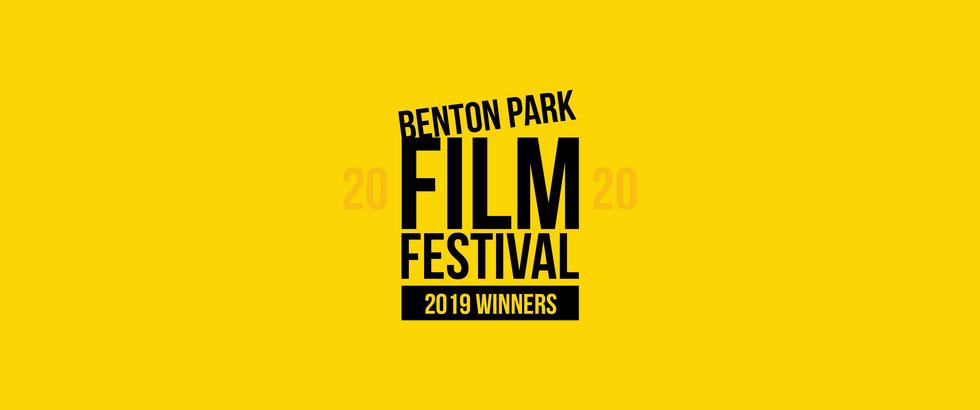 Benton Park Film Festival