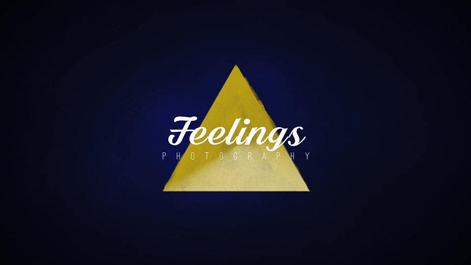 Feelings Photography Videos
