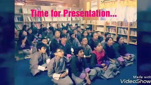 video-1523516312
