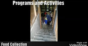 Programmes and Activities edit 2