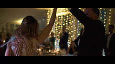 Ieva ir Dainius Wedding Video