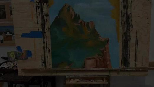 Robert Zent Gallery