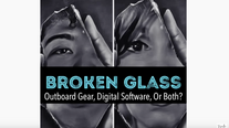 Broken Glass Ep 1