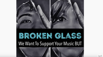 Broken Glass Ep 2