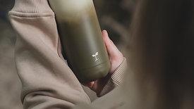 Koffi Company - Produktvideo