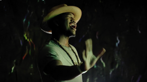 Dimitri Vegas & Like Mike feat. Ne-Yo - Higher Place