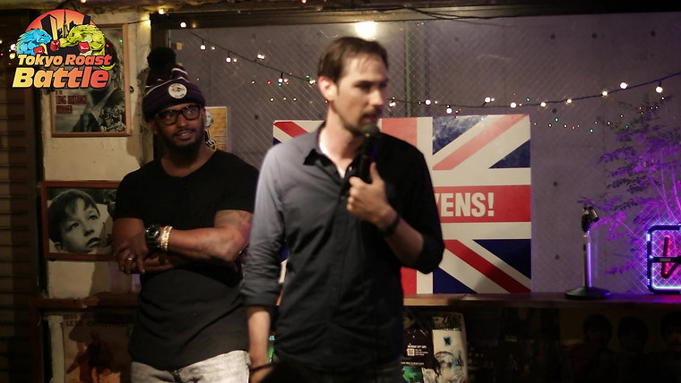 Chicago vs Baltimore - Your Hood's a Joke