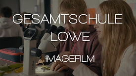 IMAGEFILM - GESAMTSCHULE LOTTE-WESTERKAPPELN