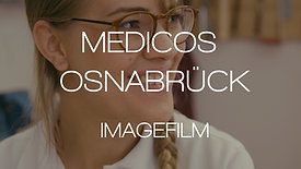IMAGEFILM - MEDICOS OSNABRÜCK