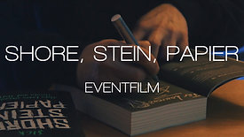 PROMOVIDEO/EVENTFILM - SHORE, STEIN, PAPIER