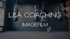 IMAGEFILM - L&A COACHING