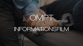 INFORMATIONSFILM - OMPT