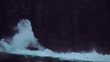 Tourism Ireland, 'Cliffs Of Moher'