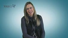 קומ מדיה הפקות | סרטון תדמית לרופא שיניים | התקשרו 052-5014060