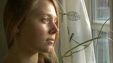 Filmserie om unga till föräldrar med psykisk ohälsa