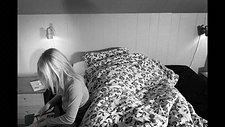Victors Bok - Hur påverkar psykisk ohälsa familjen?