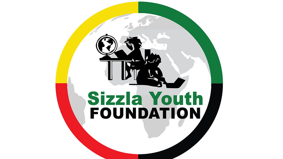 Sizzla Youth Foundation Live Stream