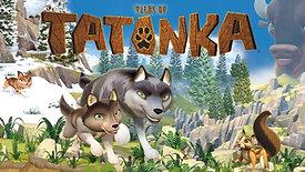 Tatonka (France 5)