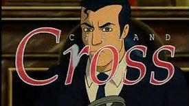 CARLAND CROSS (Canal+ / TF1)