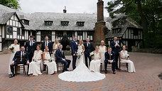 Kirsten & Craig's Wedding Feature Film