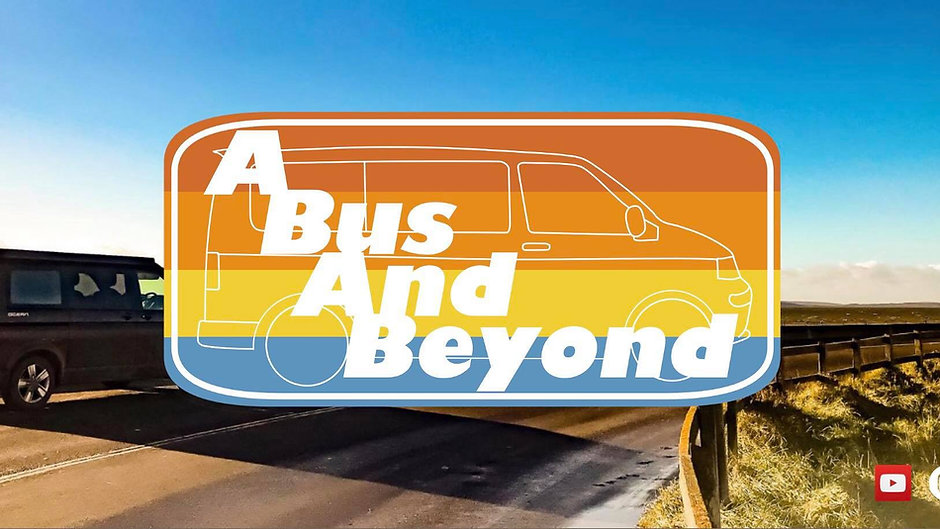 A Bus And Beyond