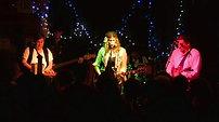 Fleetwood Macramé montage