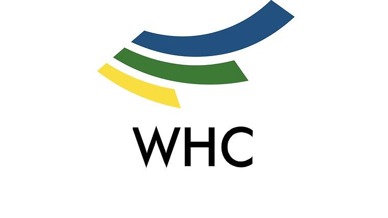 WHC ENGENHARIA