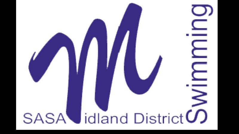 SASA Midland District