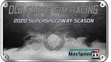 RACE 1 2020-01-25