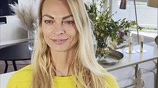 Christina Mai Møller