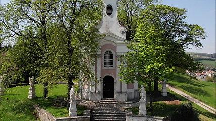 Kirche 2k