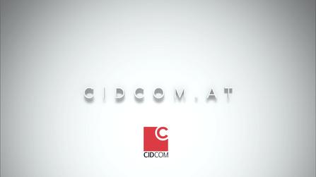 CIDCOM Mannequin Challenge