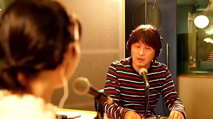 10/31(土)「FM岡山presents  南壽あさ子 秋の朗読会&ライブ」
