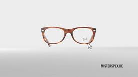 mr specs - tv commercial