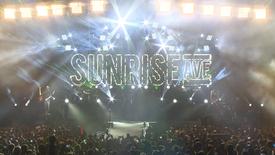 sunrise avenue - live arena production