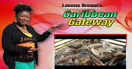 Caribbean Gateway Intro (2019)
