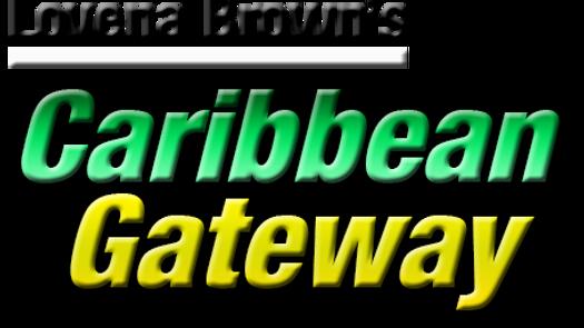 Caribbean Gateway Programmes