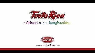 TOSTARICA