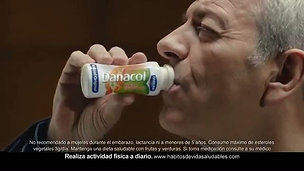 DANACOL CARLOS SOBERA