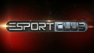 ESPORT CLUB (Esport3)