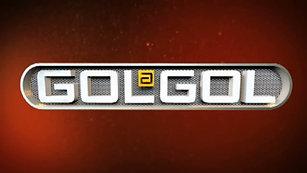 GOL A GOL (Esport3)