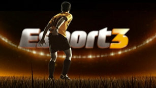 ESPORT3 (Sport's Channel)