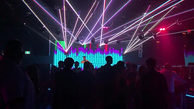LEVELS Nightclub