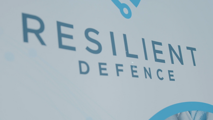 Resilient Defence Cyber Essentials 2019