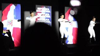 Convención Jeunesse 2019, Panamá