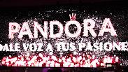 Show PANDORA LATAM - SMC