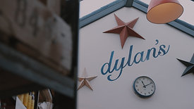 Dylan's Restaurant   Welsh in Business