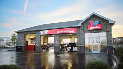 Valvoline- No 1 motor oil in the world