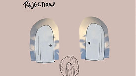 'Redirection' social media video