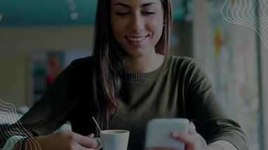 Realizá transferencias desde tu app